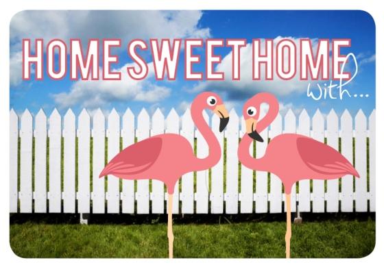 homesweethome