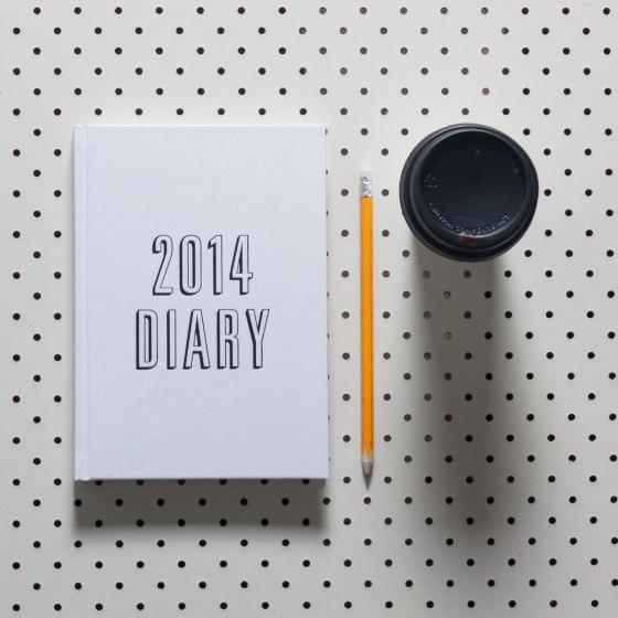 migoals-2014-diary-Art-kraft