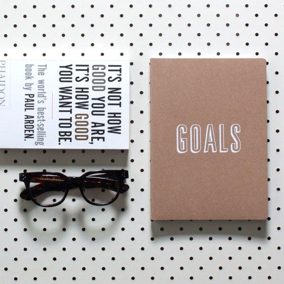 migoals-goals-Art-kraft
