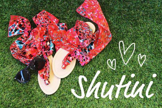shutini1